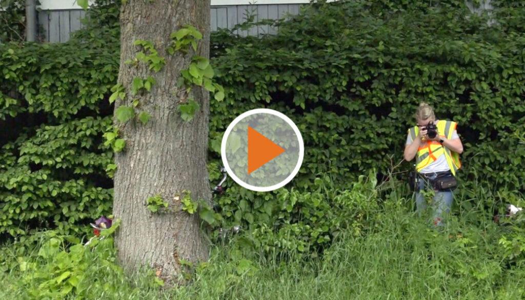 21 06 03 Screen_Leichenfund Nordhorn