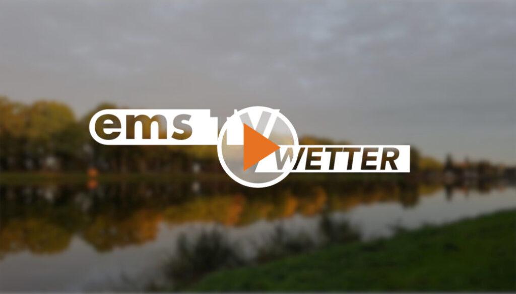 21 06 30 Wetter Web