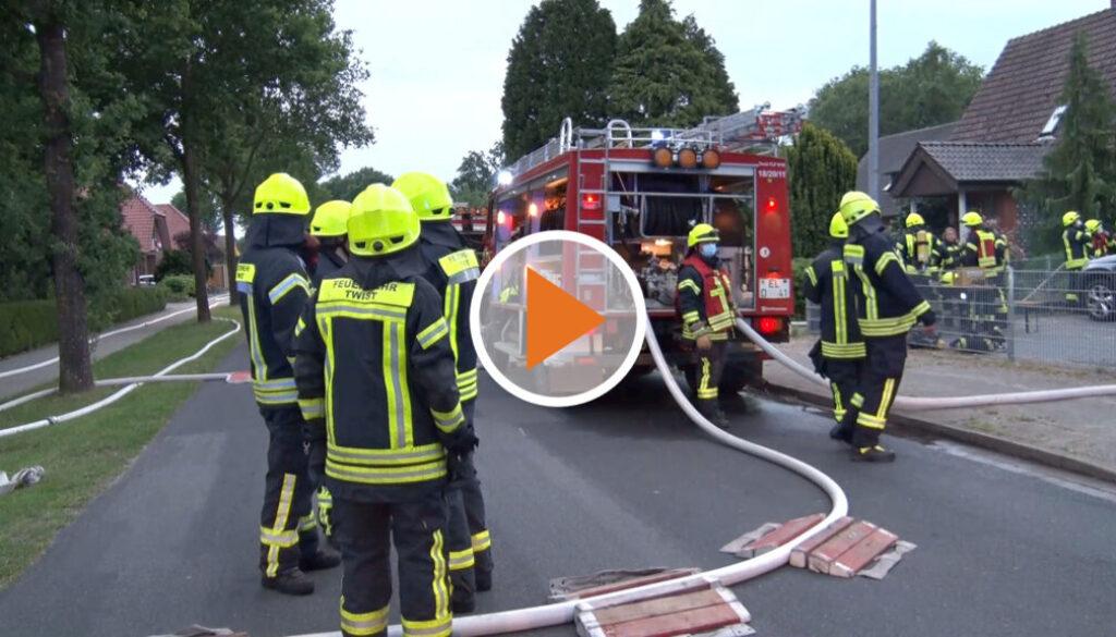 Screen_200000 Euro Schaden_Vermutlich eine Person verletzt