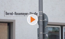 Screen_21 06 16 Wie geht es mit der Bernd-Rosemeyer-Straße weiter