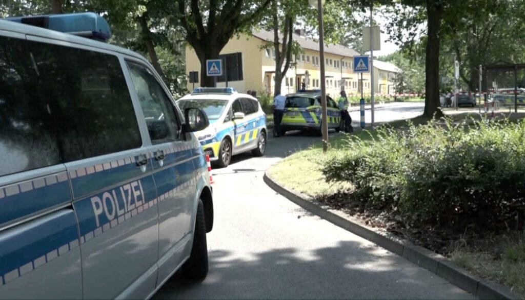 Screen_21 06 17 Zwei Personen in Espelkamp erschossen