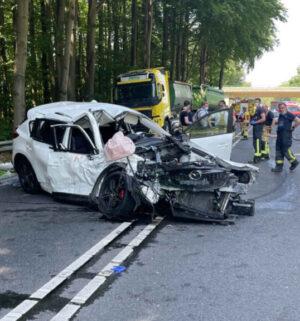Screen_21 06 17 Verkehrsunfall in Cloppenburg endet toedlich