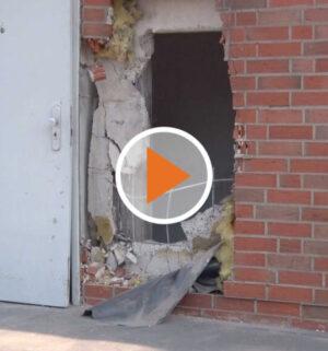 Screen_210618 Geldautomat erneut gesprengt