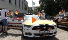 Screen_21 06 19 EM Autos