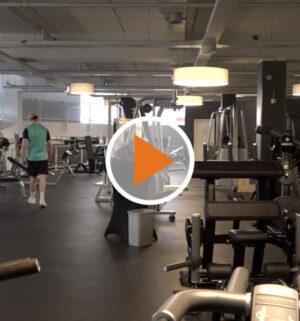 Screen_Fitnessstudios duerfen wieder oeffnen