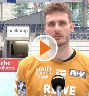 Screen_HSG verliert gegen Stuttgart
