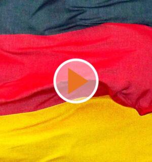 Screen_Lingen im EM Fieber