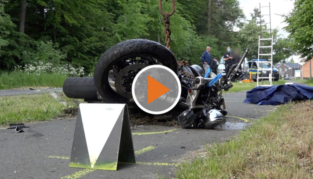 Screen_Motorradfahrer toedlich verletzt
