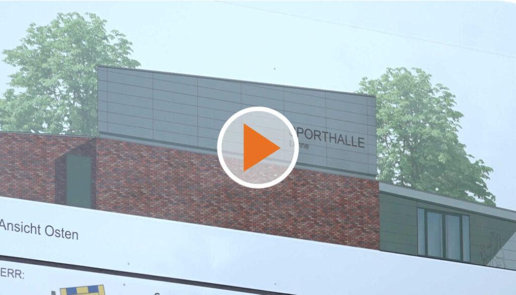 Screen_Neue Turnhalle