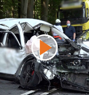 Screen_Verkehrsunfall in Cloppenburg endet toedlich