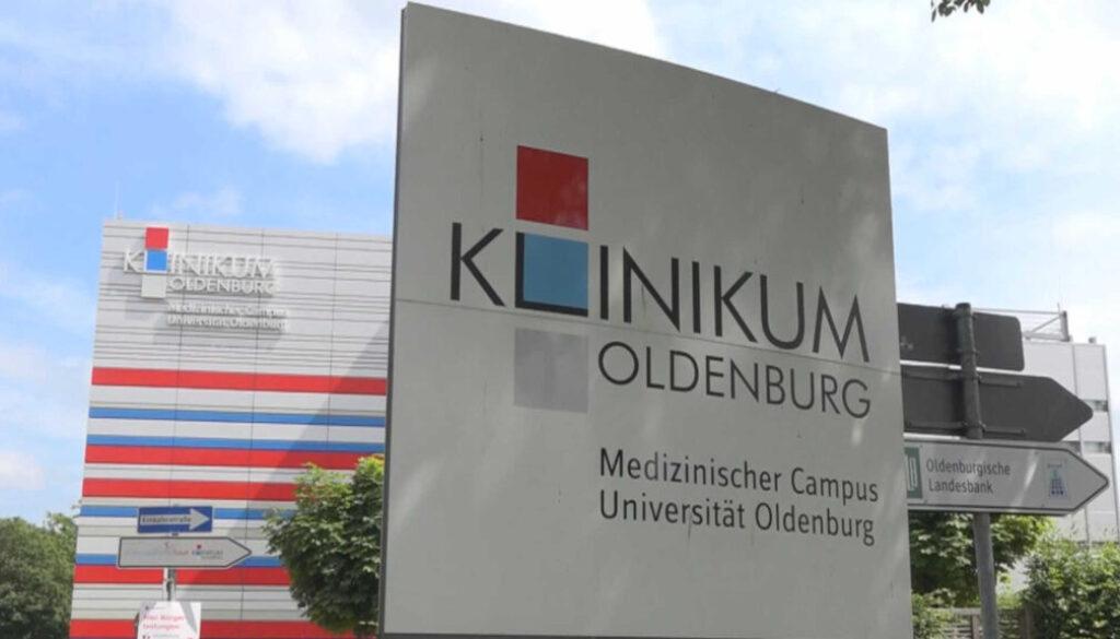 Screen_uniklinikum oldenburg