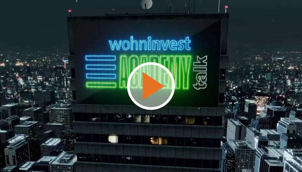 Screen_wohninvest Talk