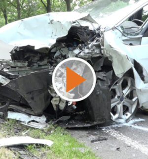 Unfall Play