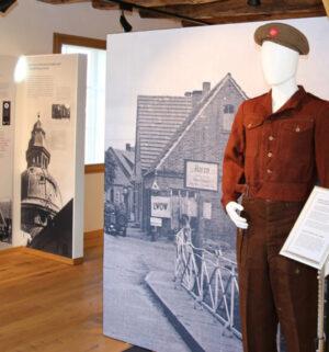 screen_Haus der Harener Geschichte