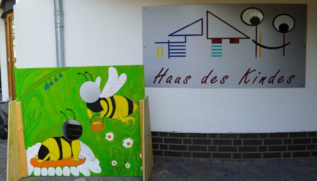 screen_Haus-des-Kindes-bietet-Bienenrallye-an