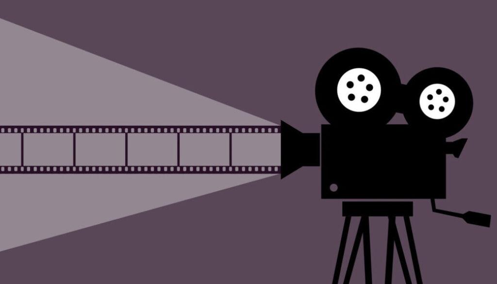 symbol_screen_kamera_kino_film