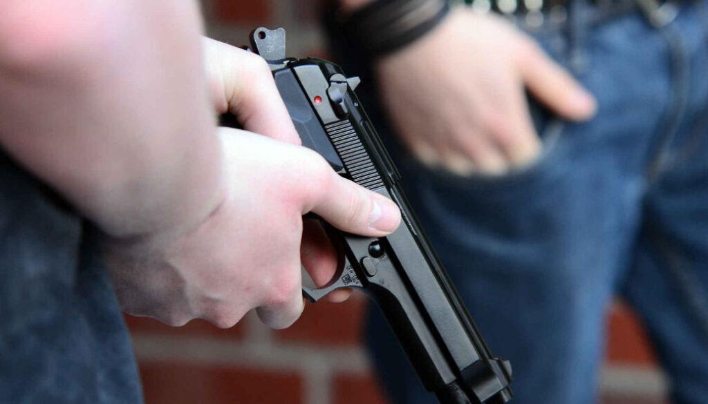 Screen_21 07 04 Spielzeugwaffe löst Polizeieinsatz aus