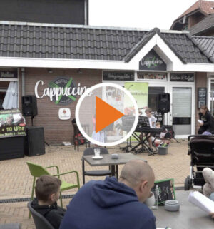 Screen_21 07 23 Kinder sammeln mit Konzert Geld für Flutopfer
