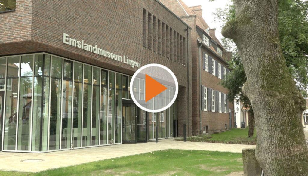 Screen_emslandmuseum lingen eroeffnung