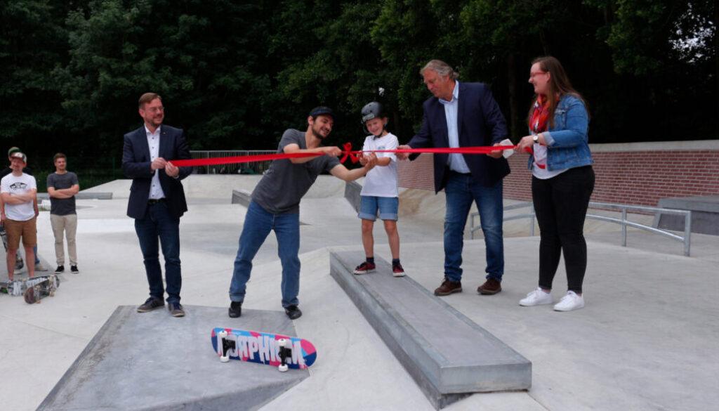 Screen_neuer skatepark fuer papenurg