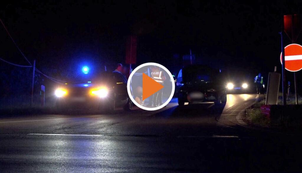 Screen_vor polizei geflohen mit erfolg