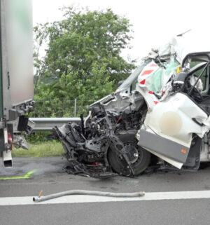 screen-toedlicher Unfall