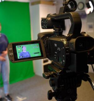 screen_JUZ-TV im Interview mit allen Kandidaten zur Buergermeisterwahl