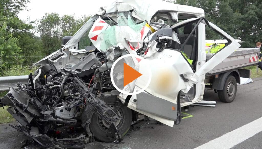 screen_Toedlicher Verkehrsunfall Lathen