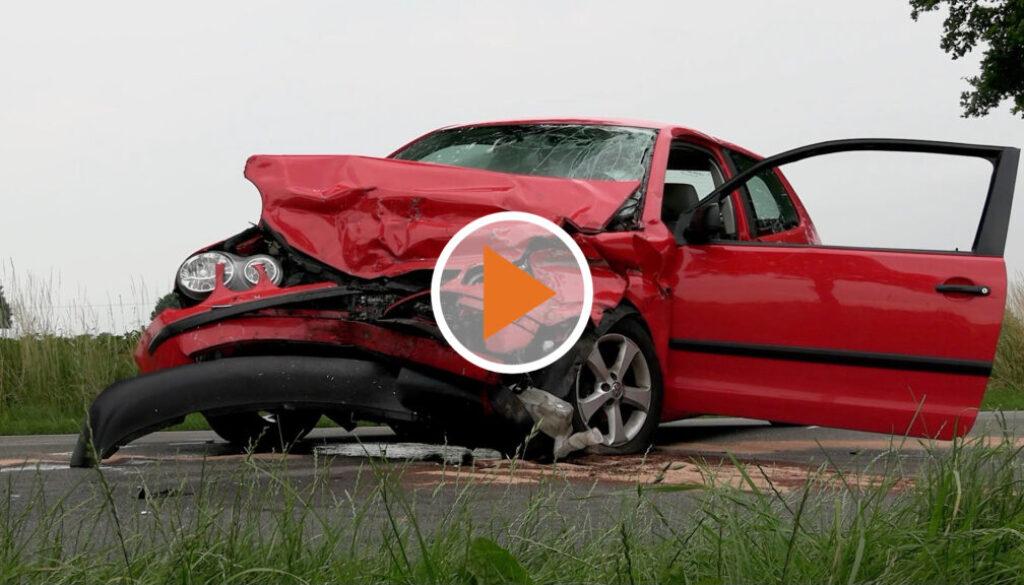 screen_UPDATE toedlicher Unfall