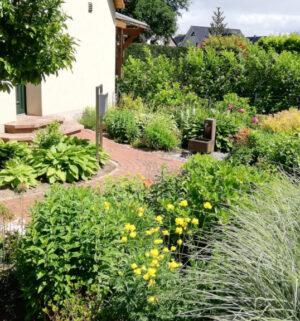 screen_Wer hat einen umweltfreundlichen Vorgarten