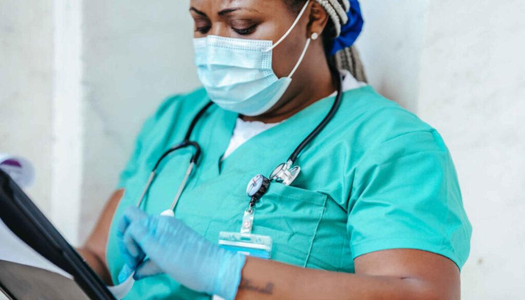 symbol_pflege_krankenschwester_krankenpfleger
