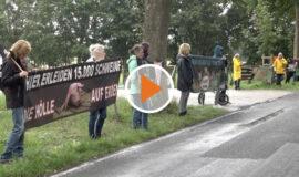 Screen_Ostfriesen-gegen-Tierleid